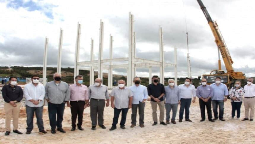 Empreendimento - Sergipe - oportunidades - emprego - Grupo Maratá