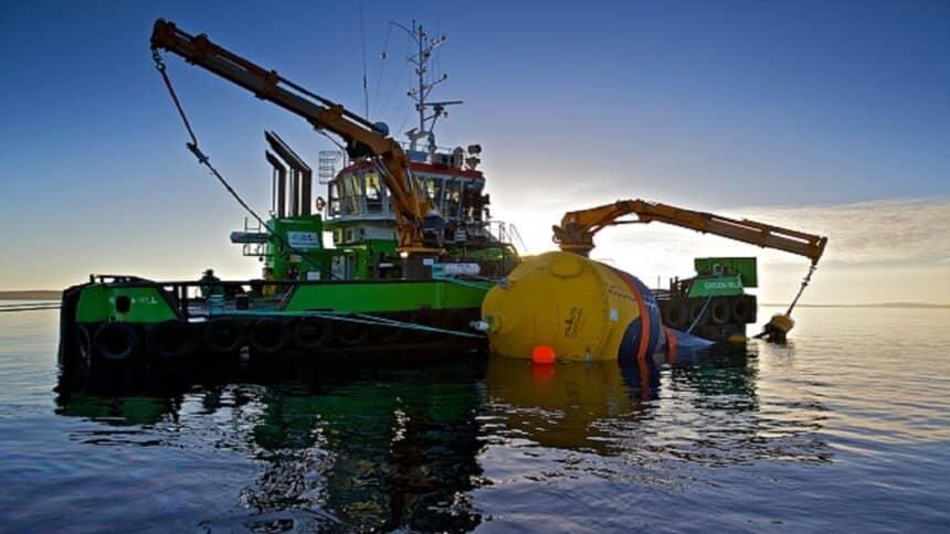 gerador - energia eólica - energia solar - ondas do mar - energia das ondas