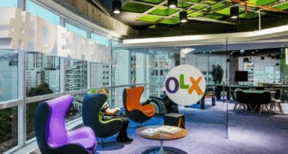 Emprego – vagas de emprego – OLX