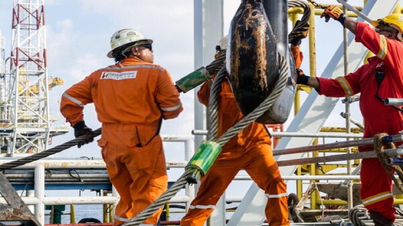 Oil States - vaga de emprego - vagas de emprego- Mecânico - Macaé
