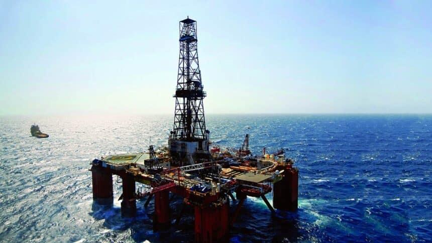 petróleo - petrobras - campos - rio de janeiro - investimentos - bacia de santos