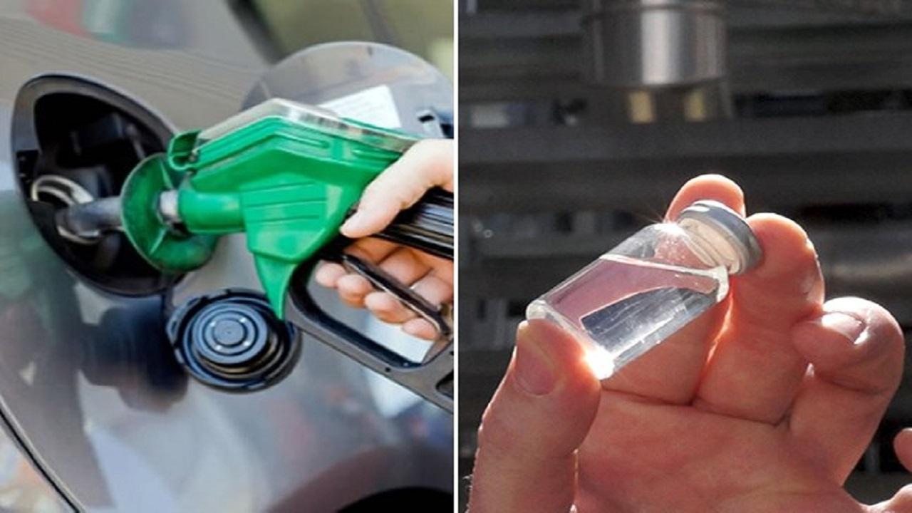 Porsche - gasolina - gasolina sintética - carros - carros a combustão - fábrica