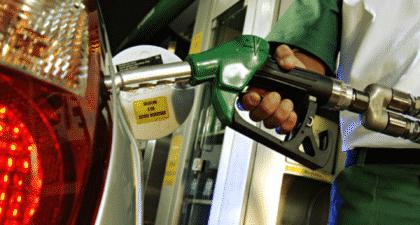 Petrobras – combustíveis – refinarias