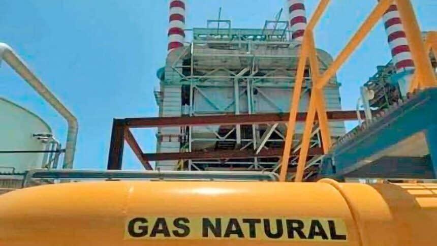 gás natural - são paulo - mercado - preço