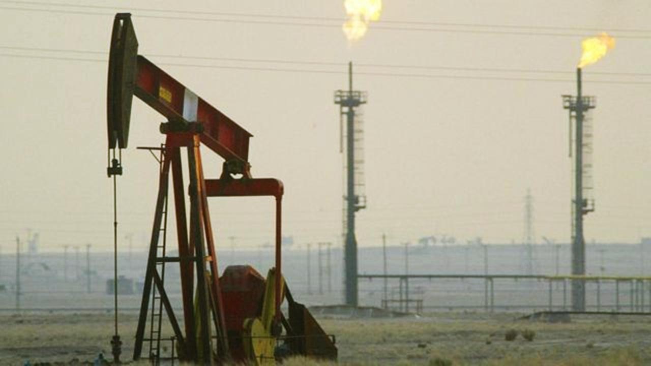 petróleo - preço - china - estados unidos - afeganistão - irã -