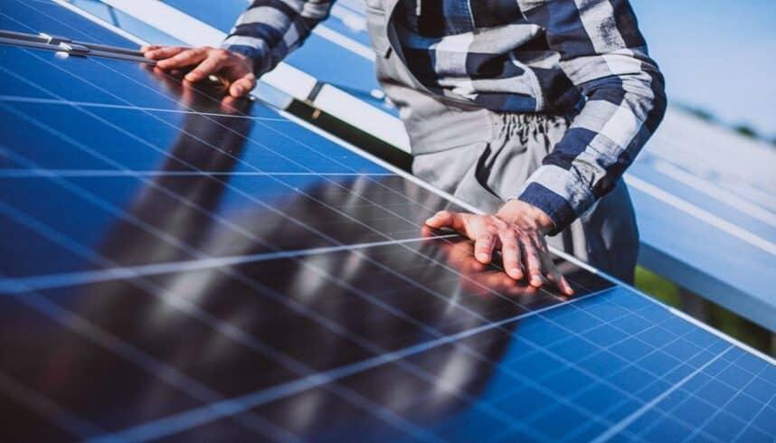 Sebrae - Indaiatuba -SP - energia solar - EAd - vagas - cursos gratuitos energia solar fotovoltaica