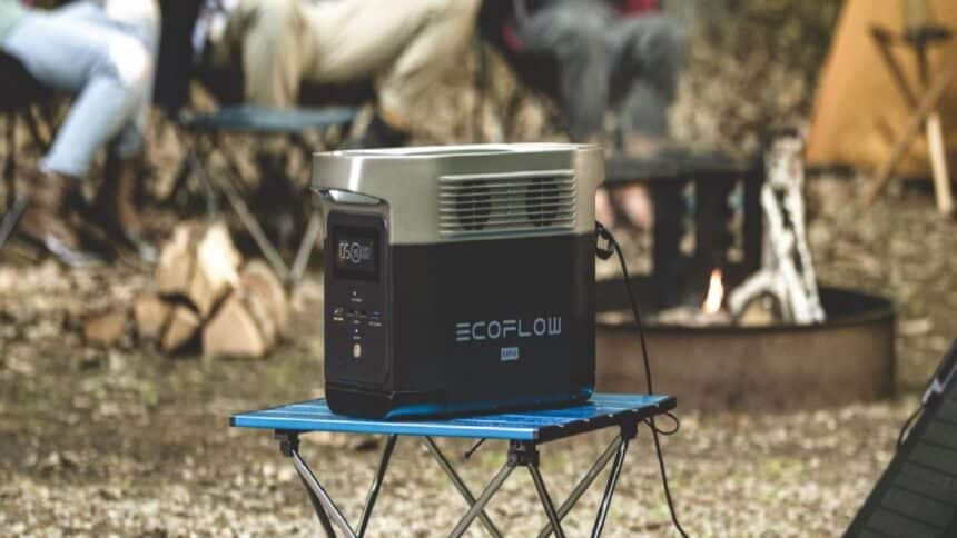 Startup - energia solar - usina - eletricidade