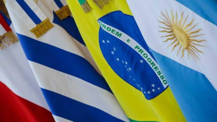 Veículos - MERCOLSUL _ Argentina -Uruguai - Paraguai - mais baratos- impostos