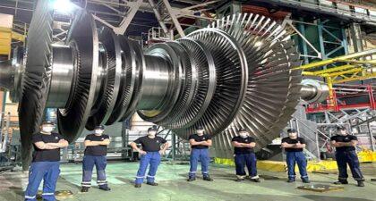 WEG - transformadores - turbinas - aerogeradores - motores - manutenção - produção - técnico - vagas de emprego