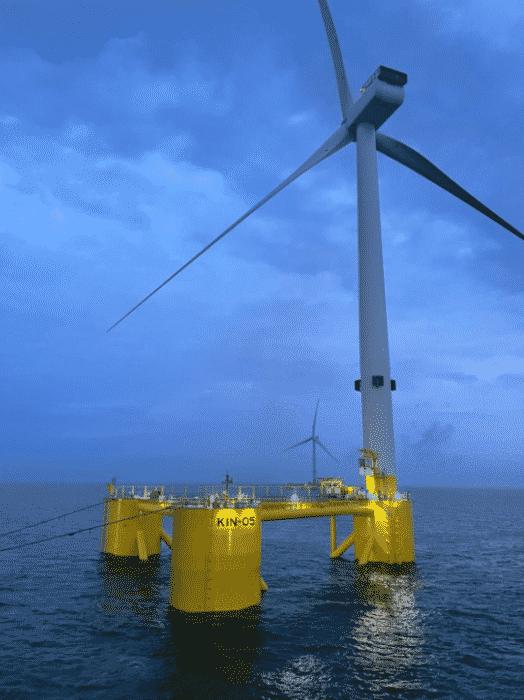 energia meio ambiente escócia energia limpa energia solar energia eólica