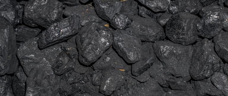 carvão, energia, bndes