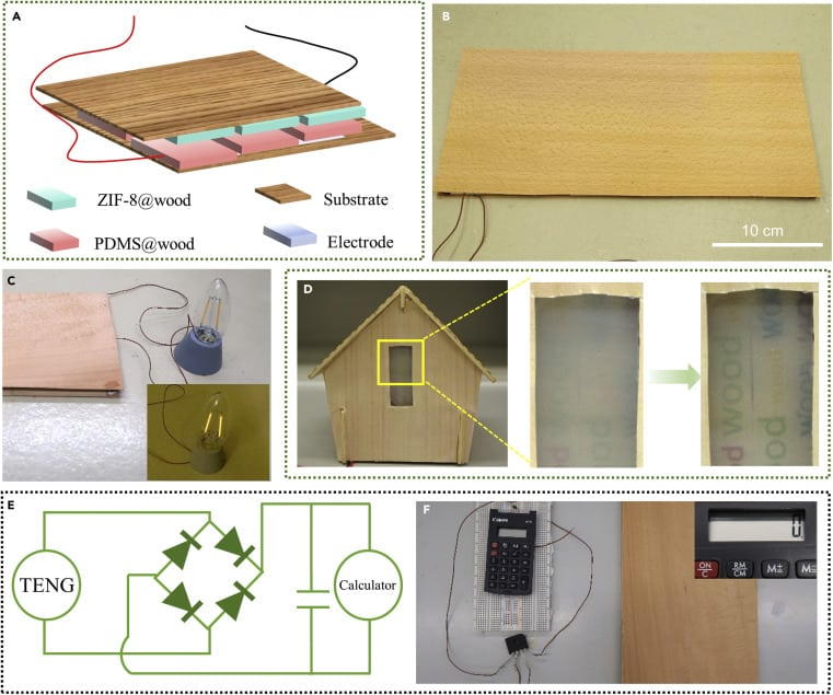 energia energia elétrica eletricidade piso madeira