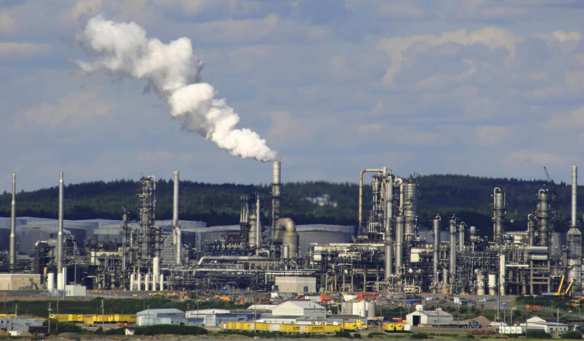 pandemia, petróleo, demanda, pandemia