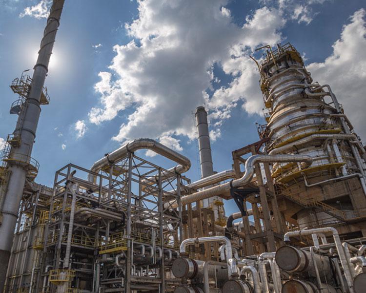 Petrobrás combustíveis gasolina diesel