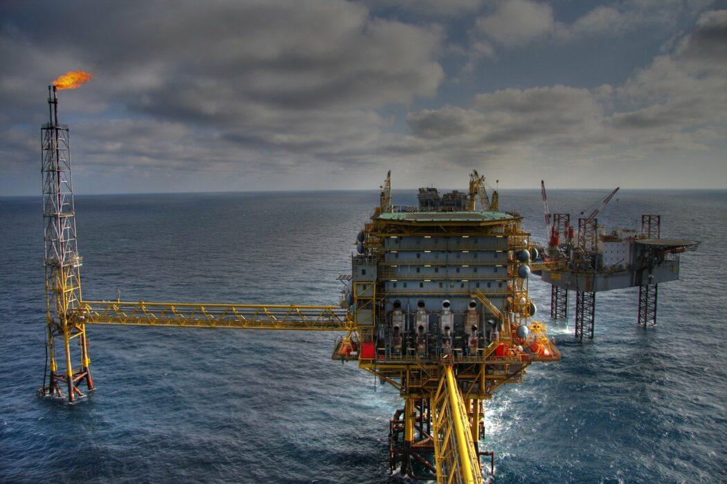 crise energética petróleo preço combustível