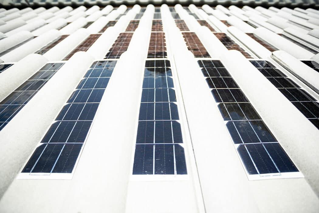 Meio ambiente - conta de luz - energia
