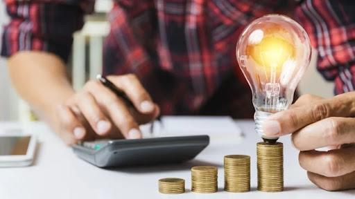 energia - conta de luz - apagão - governo - desconto - punição
