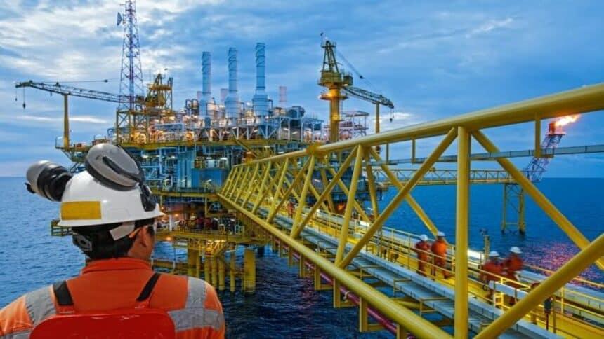 Os processos seletivos para ocupar as vagas de emprego oferecidas pela Ventura Petróleo em Macaé, estão sendo realizados por meio virtual