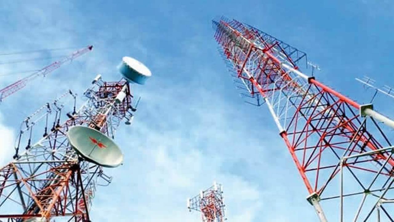 banda larga - telefonia móvel - icms
