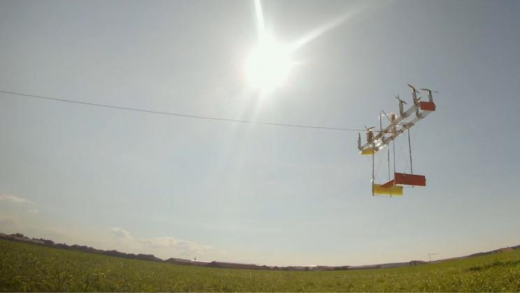 energia energia limpa eletricidade meio ambiente energia eólica