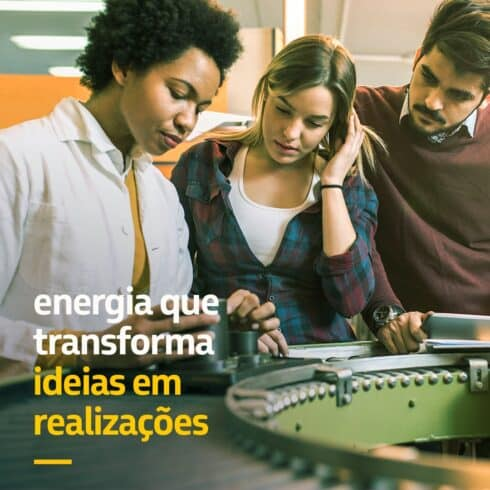 Petrobras, investimentos, programa, Startups