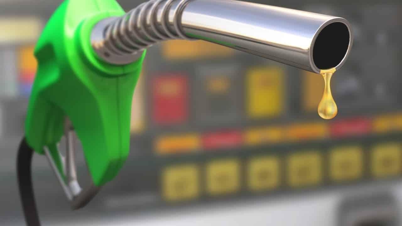biodisel - diesel - biocombustível - gasolina - etanol - gás