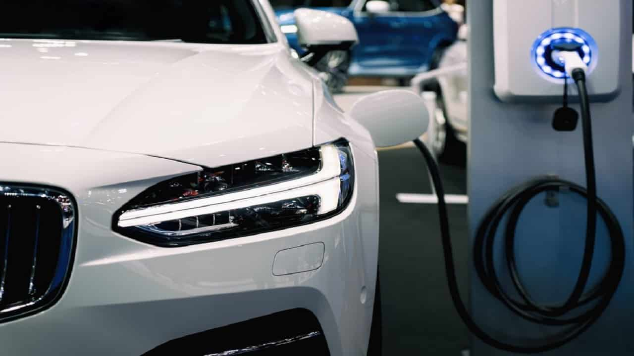 AliExpress - carros elétricos - frete fixo -