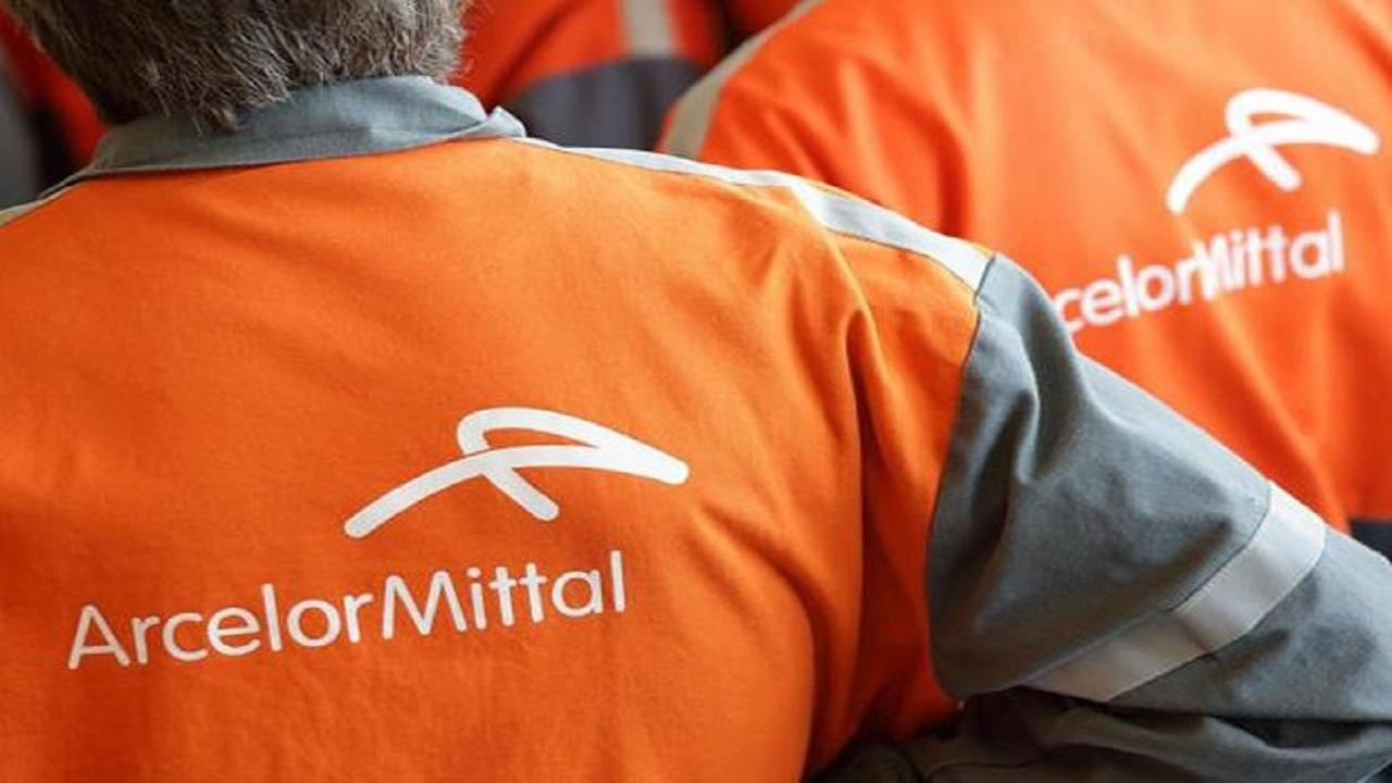 ArcelorMittal - vagas de estágio - programa de estágio - vagas - RJ - SP - aço