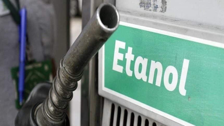 etanol - gasolina - preço - rio de janeiro - brasil - combustível - diesel - caminhoneiros