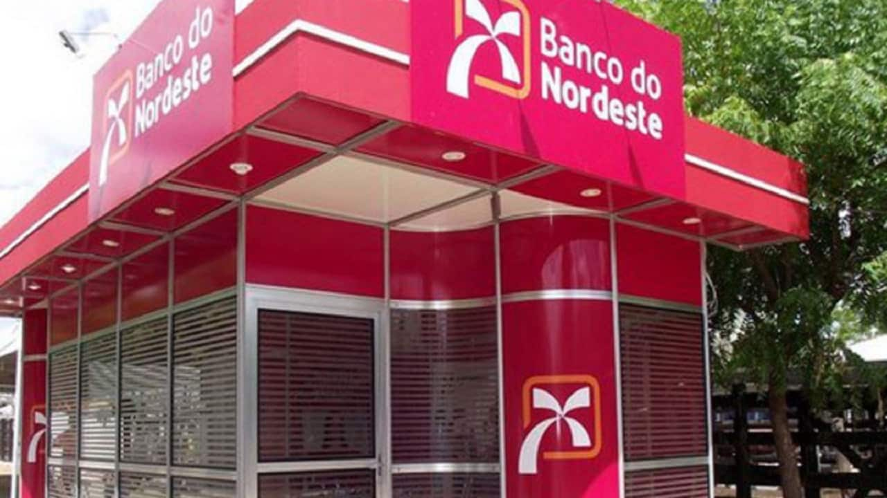 Banco doNordeste - maranhão - empregos - rendas - investimentos
