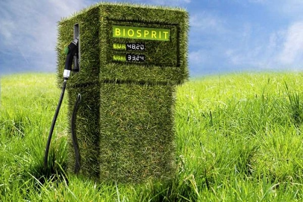 Biometano pré-sal energia elétrica gás natural