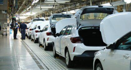 magnésio - semicondutores - indústria-automotiva