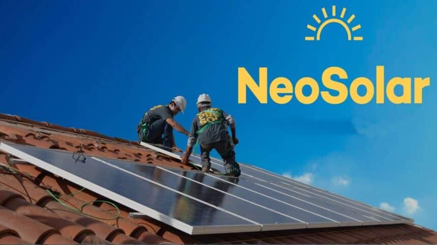 bateria - lítio - energia solar - fotovoltaica - energia renovável - preço