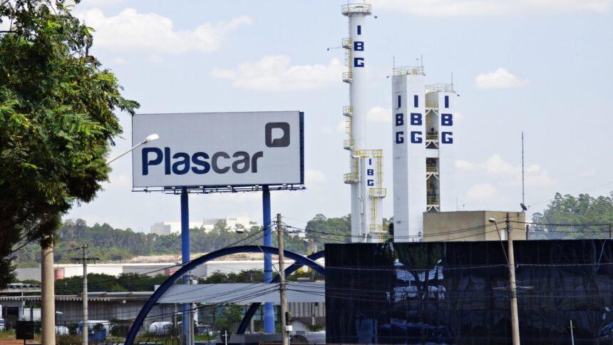 Fábrica – São Paulo – empregos