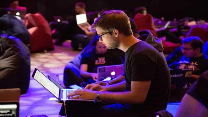 crise - talentos - vagas de emprego - TI - Tecnologia da informação - Estônia