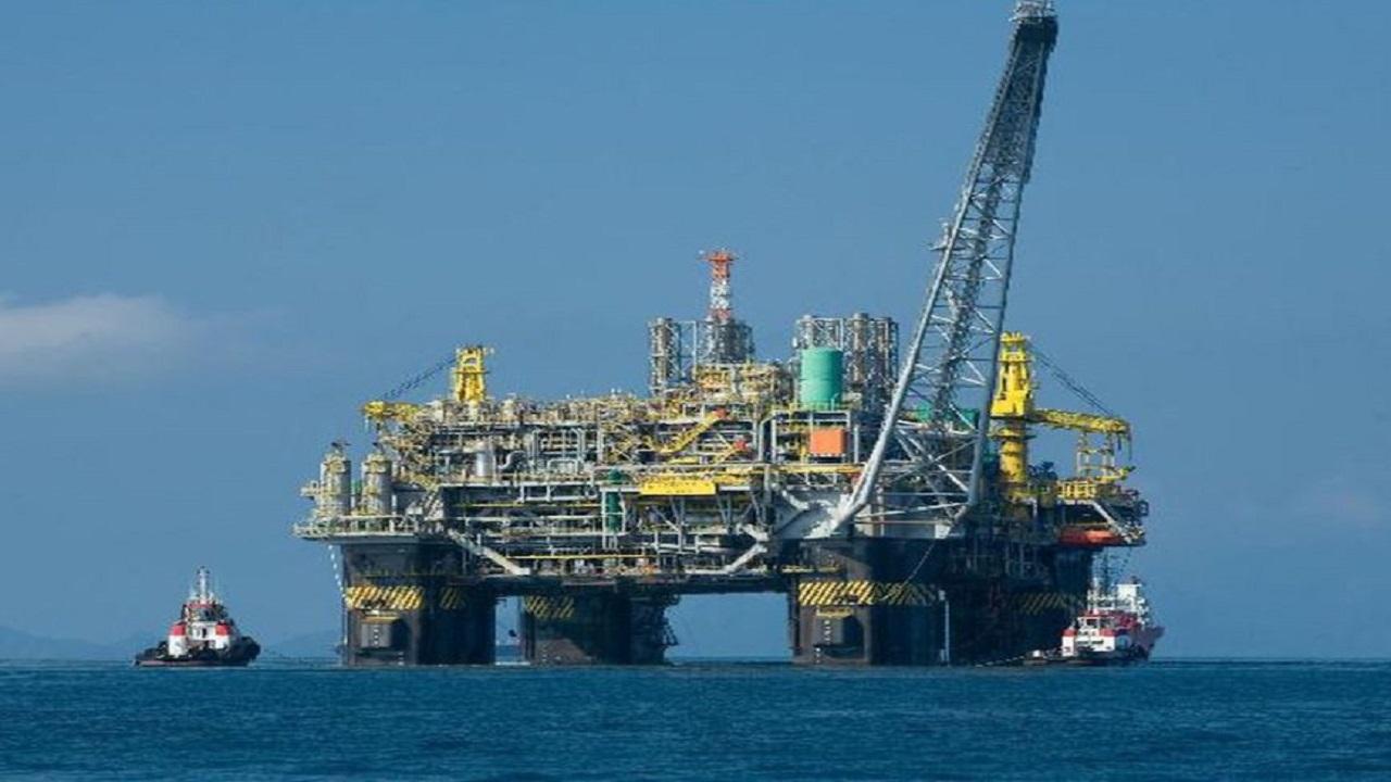 Petrobras - Pará - Maranhão - Petróleo e gás