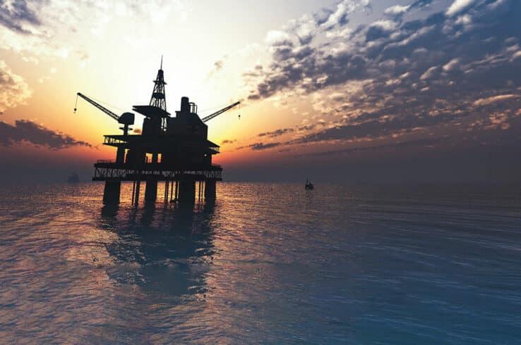 Petrobras – petróleo – exploração