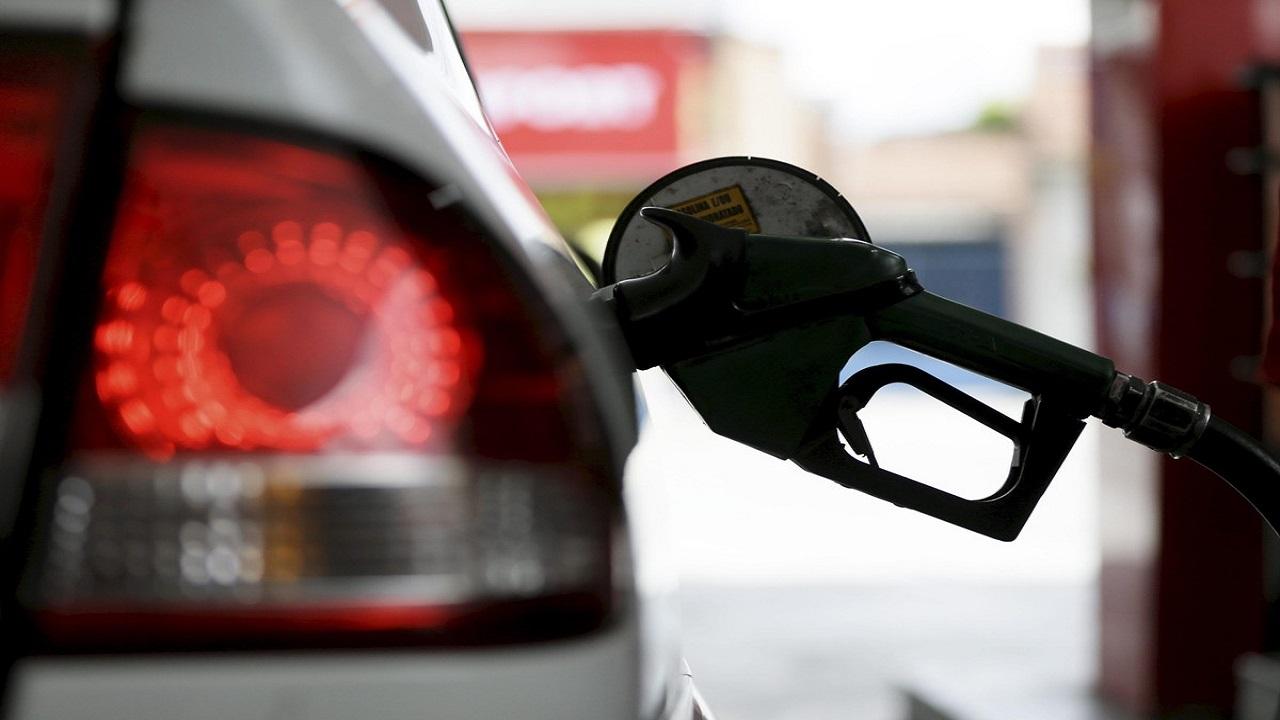 Gasolina - preço da gasolina - etanol - Petrobras - diesel
