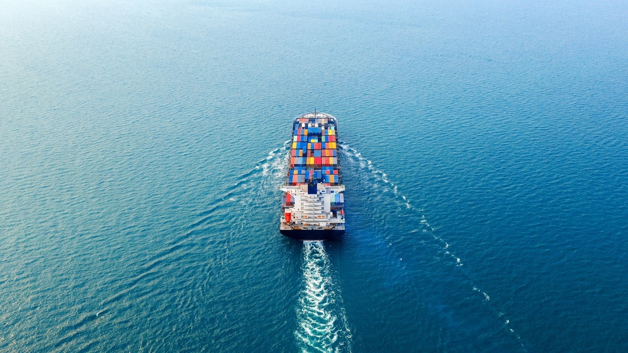 Startup - Vertoro - indústria naval - combustível renovável