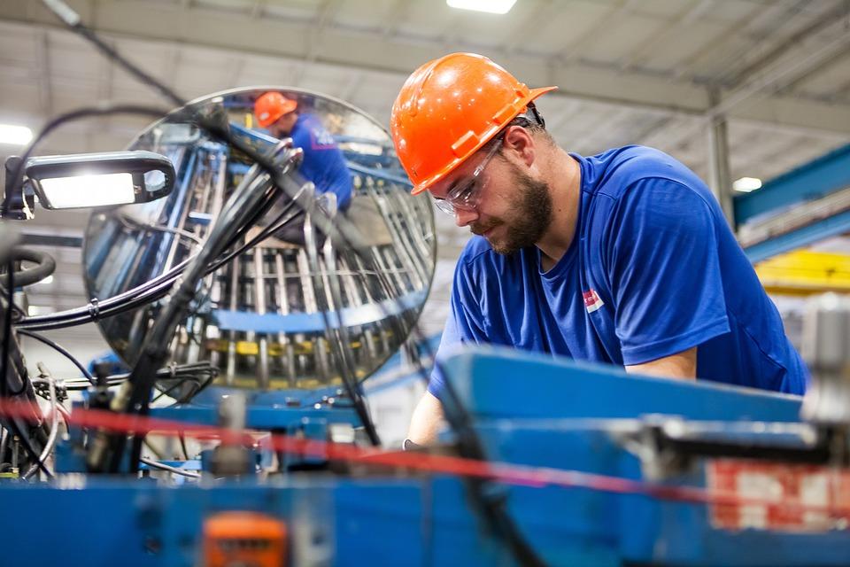 Pernambuco – empregos – investimentos