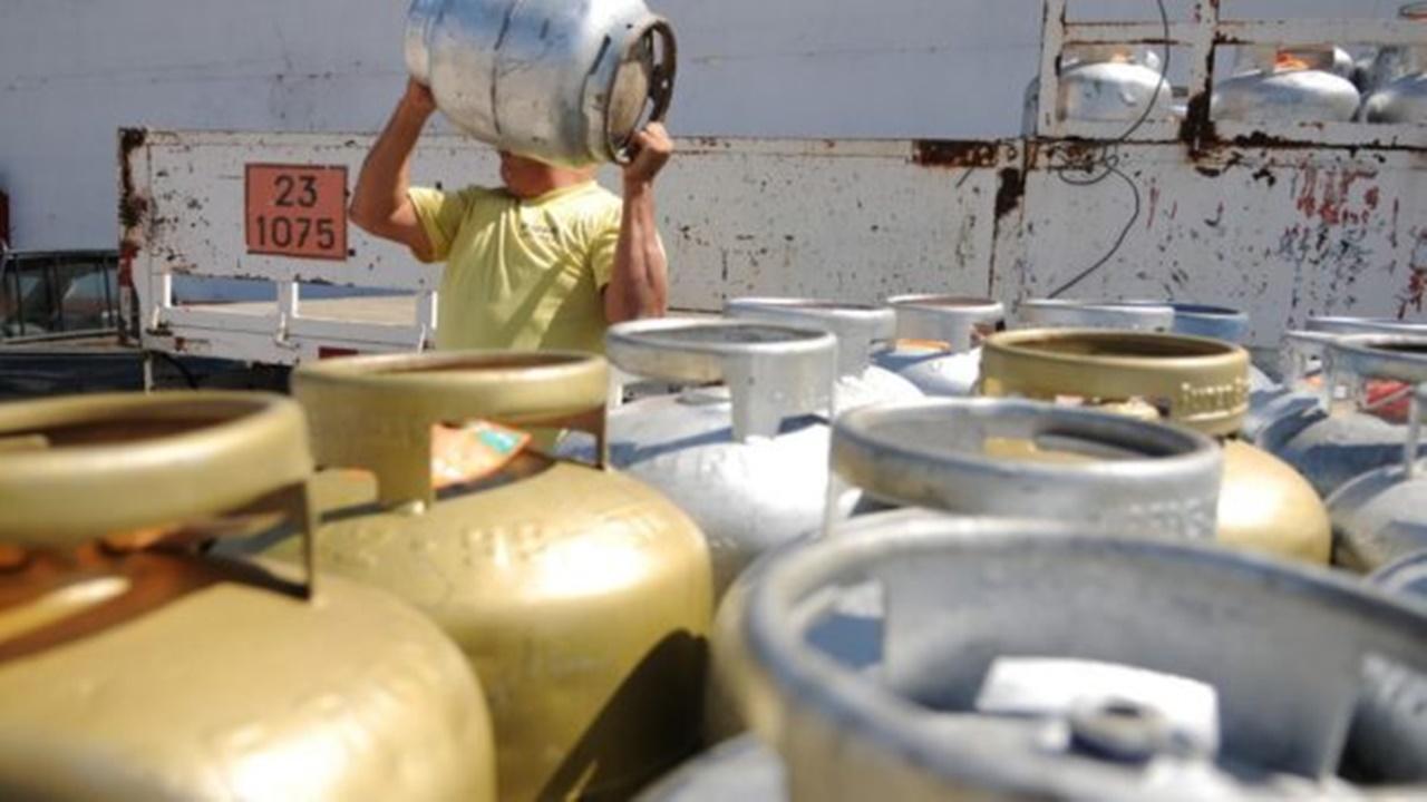 gás - preço - vale-gás - petróleo - royalties - petrobras - benefício