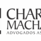 Charles Machado